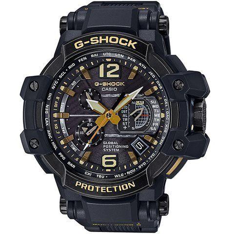 gpw-1000vfc-1aer Casio Hombres del reloj