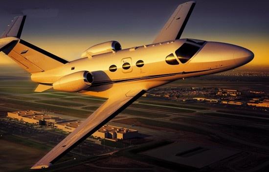 Cessna Citation Mustang - Aircraft For Sale: www.globalair.com