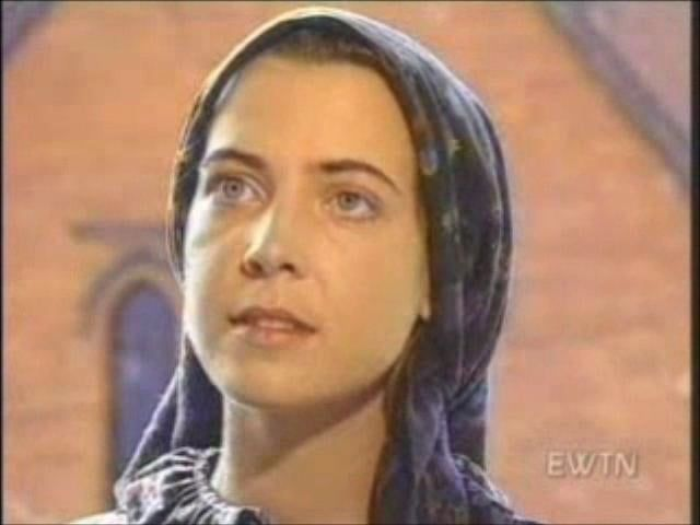 Promise of Mercy - Sister Faustina and the Chaplet of Devine Mercy with the Stations of the Cross on Vimeo