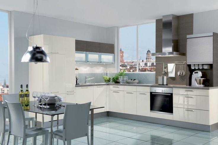 Küchenblock L Form | ttci.info