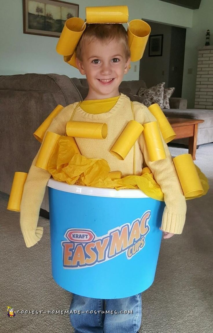 6444 best Coolest Homemade Costumes images on Pinterest