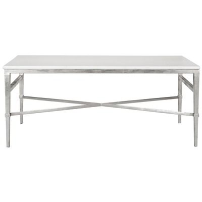 Wayfair Marble Coffee Table New House Designs - Marble coffee table wayfair