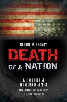 a4b0369408 Cover image for Death of a nation   · Fiction BooksAmerican ...