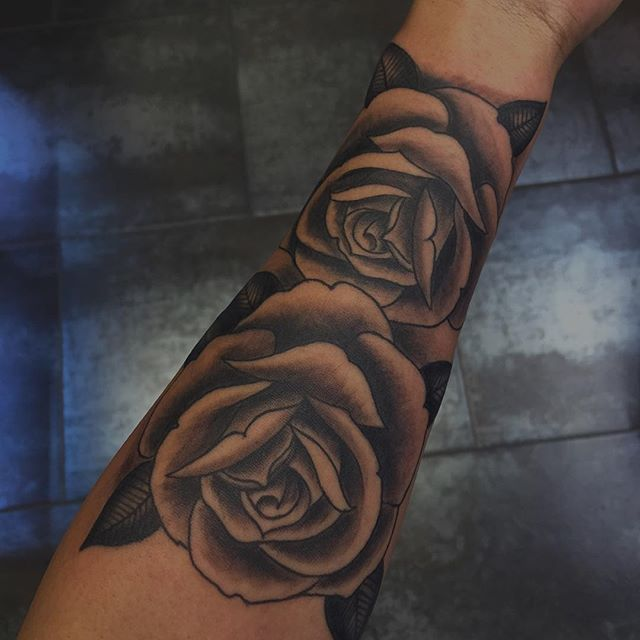 625 best dope tattoos for images on