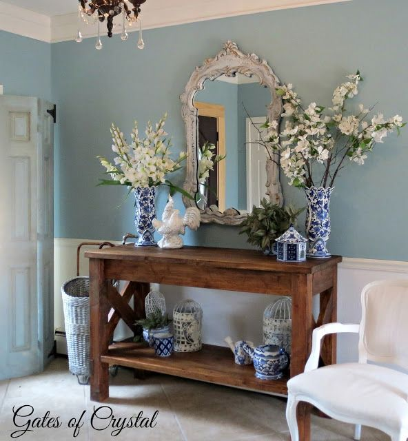 Foyer Decor 204 best foyer decorating images on pinterest | foyer decorating