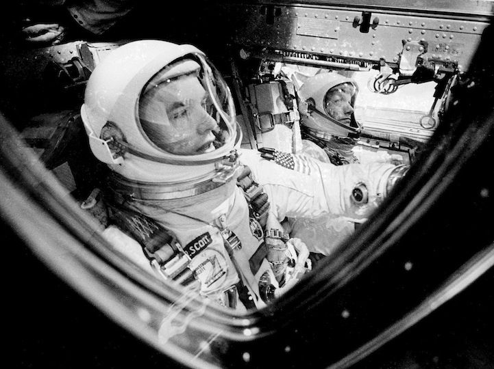 Pin by Bramble Swing Seats on Neil Armstrong | Pinterest