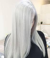 Znalezione obrazy dla zapytania zimny blond