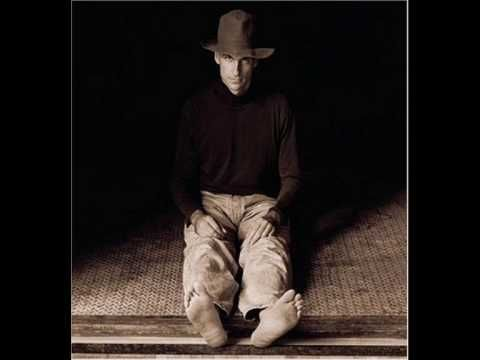 From  1997 and James Taylor with his song that speaks to Richard Nixon leaving the White House for the last time today 8-9 in 1974 -- here's 'Line 'Em Up'