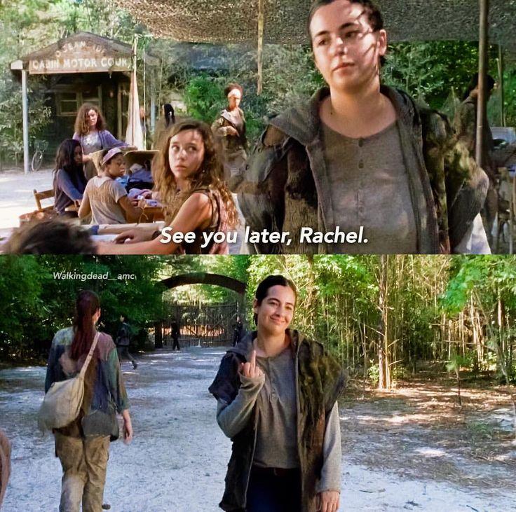 That was soooo funny, I love Tara!!!!!!