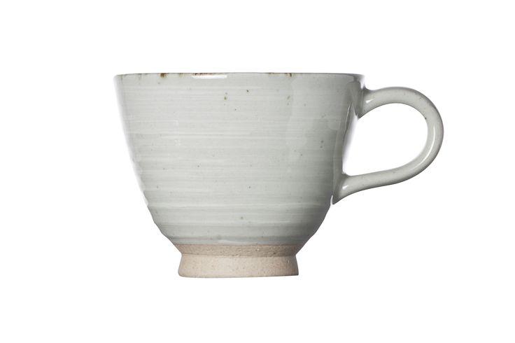 Koffiekop Kopen? | Cosy & Trendy Koffiekopjes Avalon Online