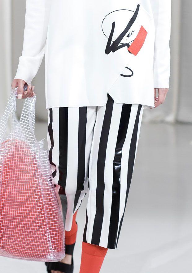 Fashion Salad – un blog de moda alternativ(a) | Fashion Salad