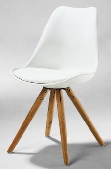 8e9641a023 Zurbrüggen Stuhl - Stühle & Hocker - Speisen - Online Shop - Zurbrüggen  Wohn Zentrum | Möbel | Zurbrüggen, Stühle und Möbel