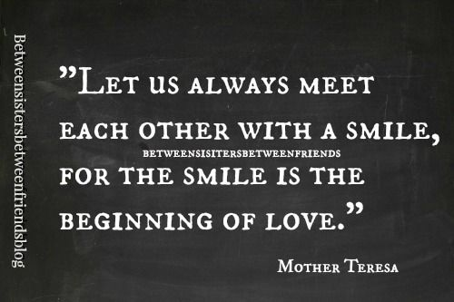 Citaten Moeder En Kind : Beste moeder citaten op pinterest moeders en