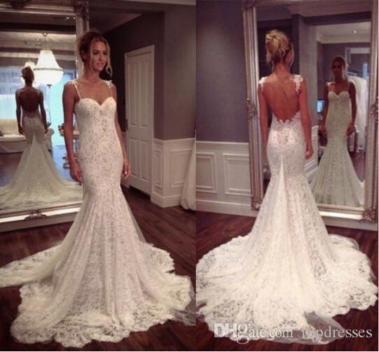 39 best Wedding dresses images on Pinterest | Ball dresses, Ball ...