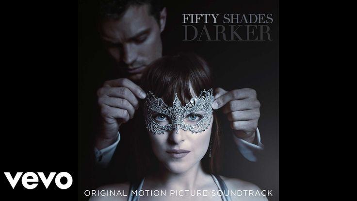 Nick Jonas & Nicki Minaj - Bom Bidi Bom (Official Audio). Don't care for the movie but the soundtrack is always flawless.