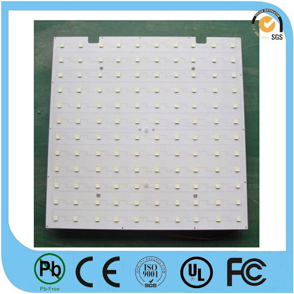 led light circuit boards led light board advertising hoarding rh wfhfund com