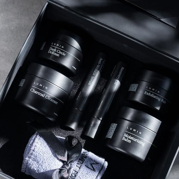 Complete Skincare Gift Set Skincare Gift Set Skin Care Gifts Skin Care