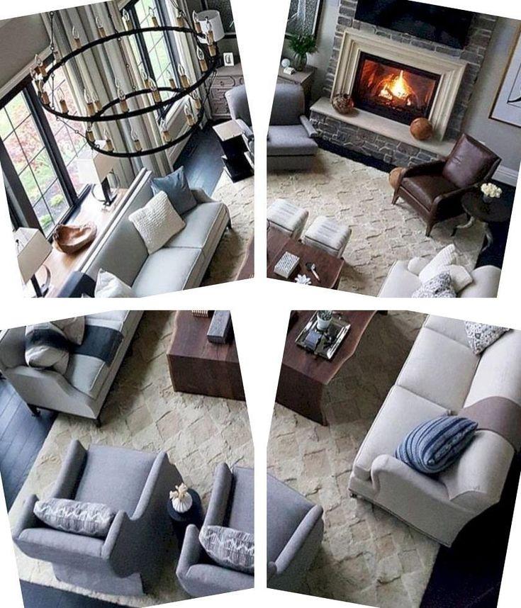best living room furniture deals  bedroom furniture