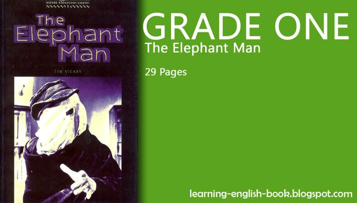 http://learning-english-book.blogspot.com/2014/05/learning-english-elephant-man-grade-one.html