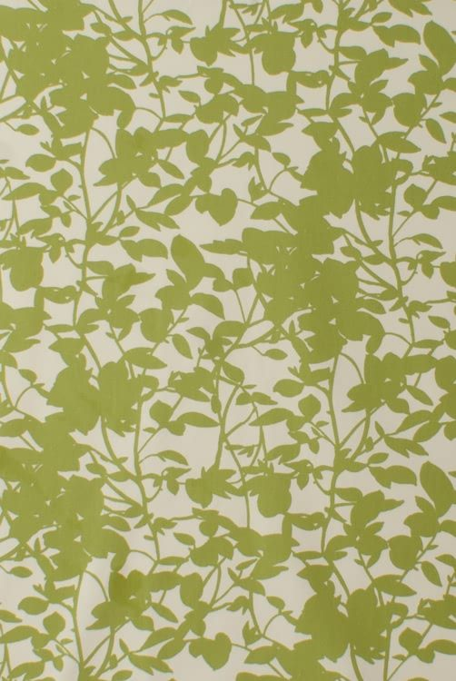 Salvador Lime Curtain Fabric In 2020 Curtains Uk Curtain