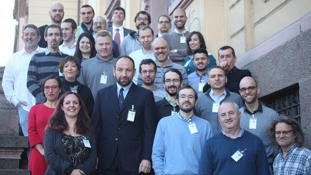 CERBERO: partito da Sassari il progetto di ricerca innovativo internazionale