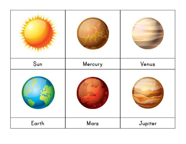 17 mejores ideas sobre Urano Planeta en Pinterest ...