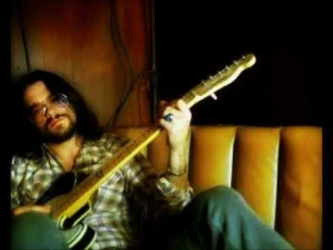 Shooter Jennings - 4th of July  LOVE this song :)