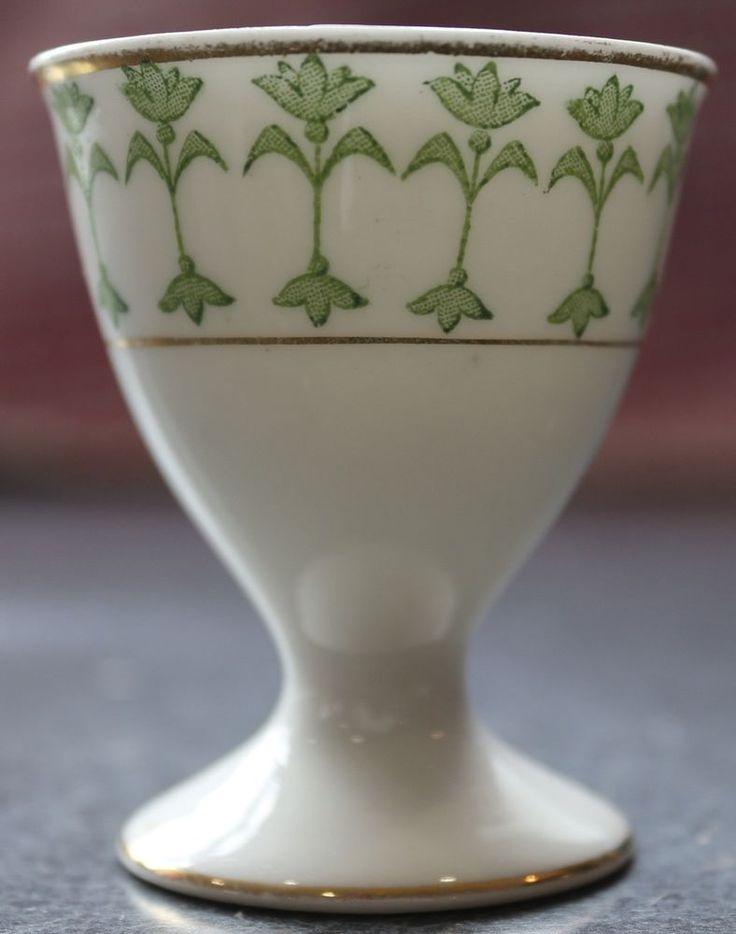 504 Best Egg Cups Images On Pinterest