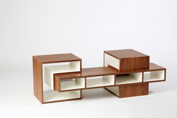 Intelligent Furniture Furniture Pinterest The O 39 Jays Furniture And Cubes