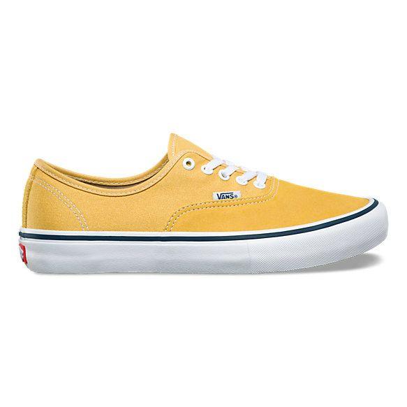 Vans | Vans authentic pro, Vans, Shoes