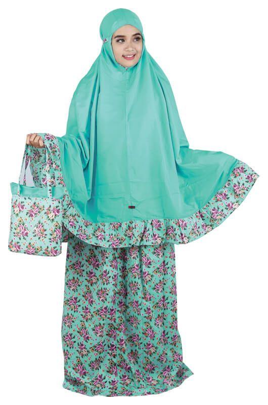Mukena+Shalat+Muslimah+Kasual+Wanita+-+RYZ+001Produk+fashion+handmade+asal+Bandung+dari+Brand+Raindoz+dibuat+dengan+bahan+yang+nyaman+digunakan,+desain+trendy+dan+tidak+pasaran.+Membuat+tampil+percaya...