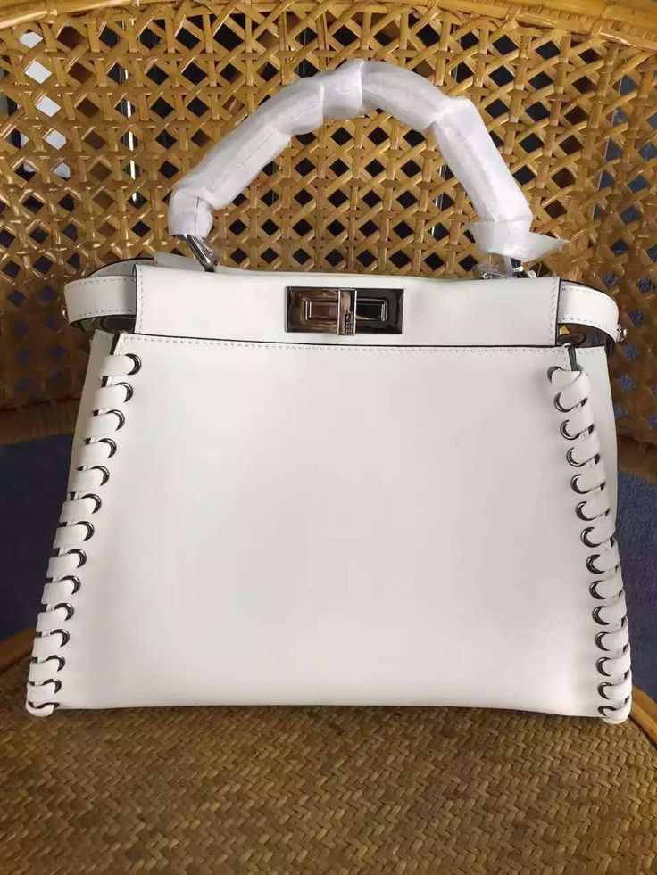 Fendi Handbags Outlet Online
