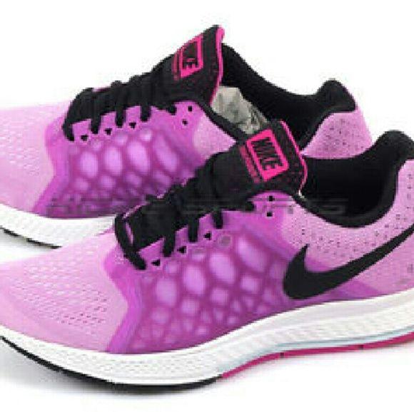 5b0b04a8832c ... run trainers australia Nike Zoom Pegasus 31 ...