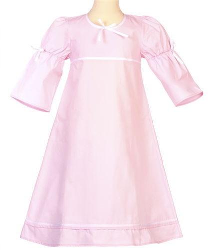 Chemise de nuit princesse Aurore