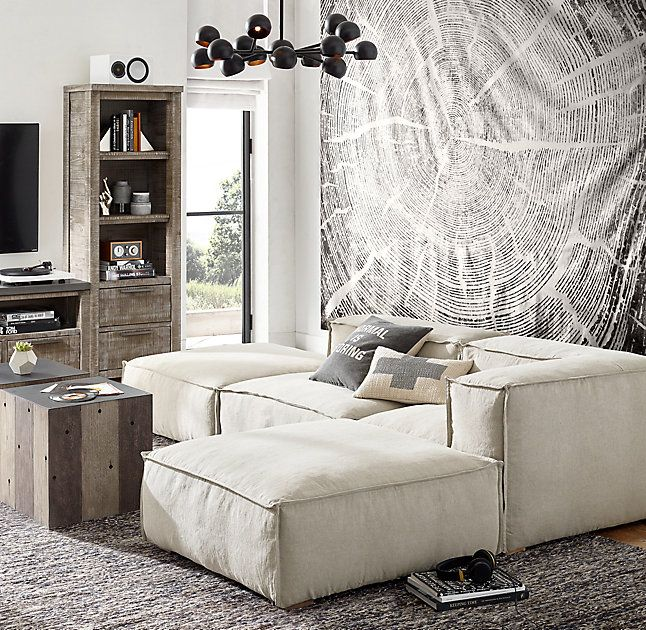 17 best THE ULTIMATE LOUNGE FOR HIM images on Pinterest Boy rooms