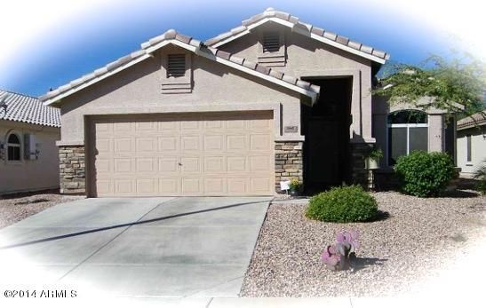 Home @ 1140 S 232ND Avenue with 3 bedrooms and 2.0 bathrooms for $149,900