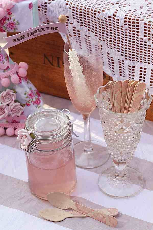 17 Best images about SHABBY CHIC
