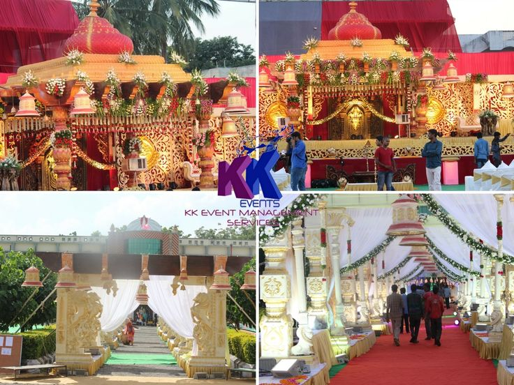One of the success story of KK EVENTS wedding planning, traditional theme decoration for wedding ....make yours as a  unique wedding day with KK EVENTS. To know More Call us : +91- 9246345355 / 7799779902 http://www.kkeventsindia.com/wedding-themes/