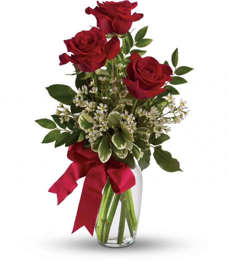 Best 25 valentine flower arrangements ideas on pinterest for Valentines day flower ideas
