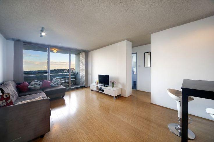 Real Estate For Sale - 62F/5-29 Wandella Road - Miranda , NSW