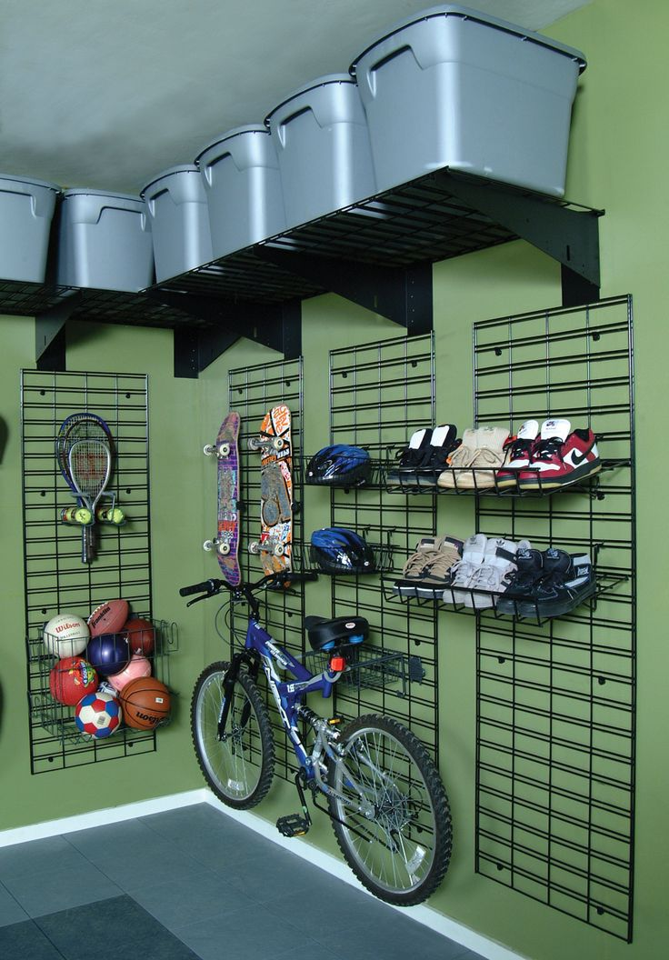 12 best images about gridwall at home on pinterest new for Garage new s villejuif