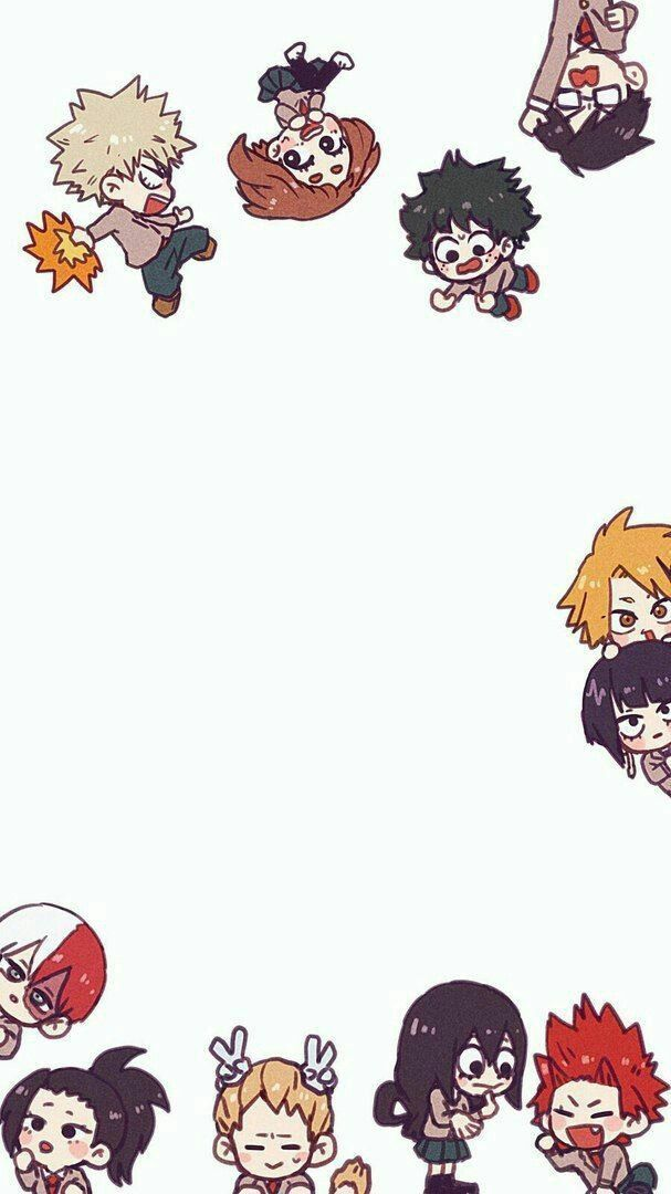 My Hero Academia Wallpaper My Hero Academia Wallpaper Hero Wallpaper Anime Wallpaper Phone Anime Wallpaper