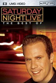 Watch Will Ferrell Best Snl Online. The best skits from Will Ferrell's days on Saturday Night Live 1995-2002