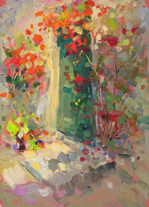 vitaly makarov - happy colors | Still Life in 2019 ...