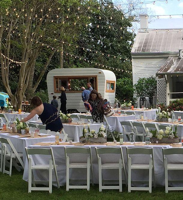 Food Truck Wedding Ideas: Best 25+ Food Truck Wedding Ideas On Pinterest