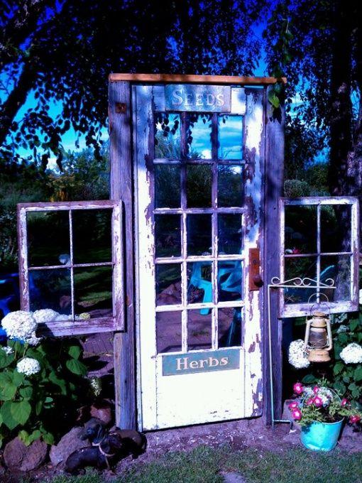 17 best images about rustic garden trellis on pinterest for Window trellis design