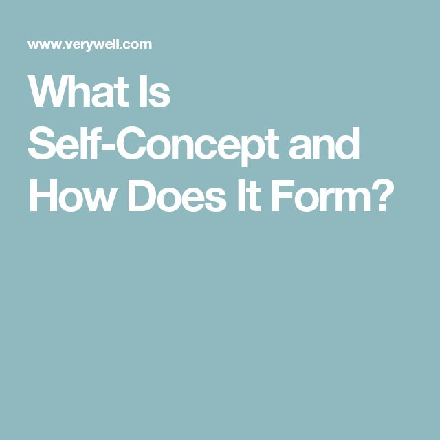 my self concept speech in a Chapter 15 self-concept 317 identity identity is an individual's conscious description of who he is a client's identity is assessed by asking the person to describe.