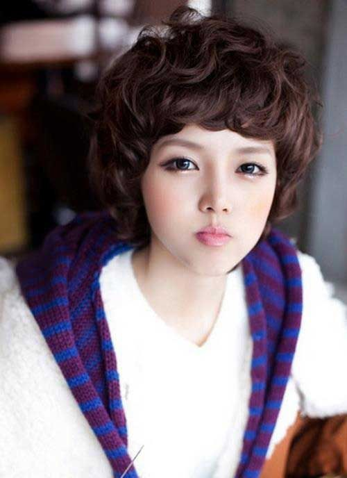 short asian hair styles 25 gorgeous asian hairstyles ideas on 9624 | 7a30e0af826cff20e14ad54353bf6723 short wavy hairstyles popular short hairstyles