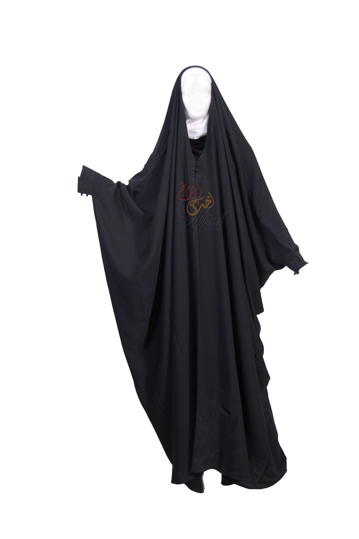 "Emirati Abaya ""Modesty in Mind"" let BS Apparel COVER you with sophisticated creativity like never before!!! For all orders and/or inquiries please feel free to contact customer service via: Email: info@bsapparel.net Phone: (888) 366-9490 Text ONLY: (215) 395-2588 Or Whatsapp: 011967736610164"