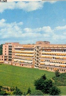 Ziekenhuis de Lichtenberg